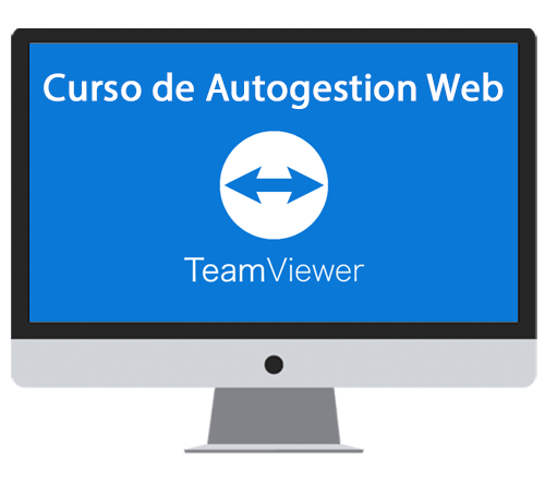 Curso de autogestion web
